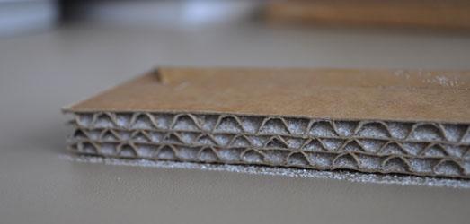 dalles de plafond polyurethane le mans devis gratuit pour construction de maison entreprise ofkzr. Black Bedroom Furniture Sets. Home Design Ideas