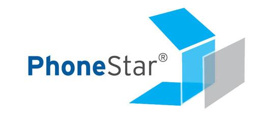 Качественная звукоизоляция PhoneStar