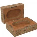 Короб-SoundGuard-IzoBox-2-150x150