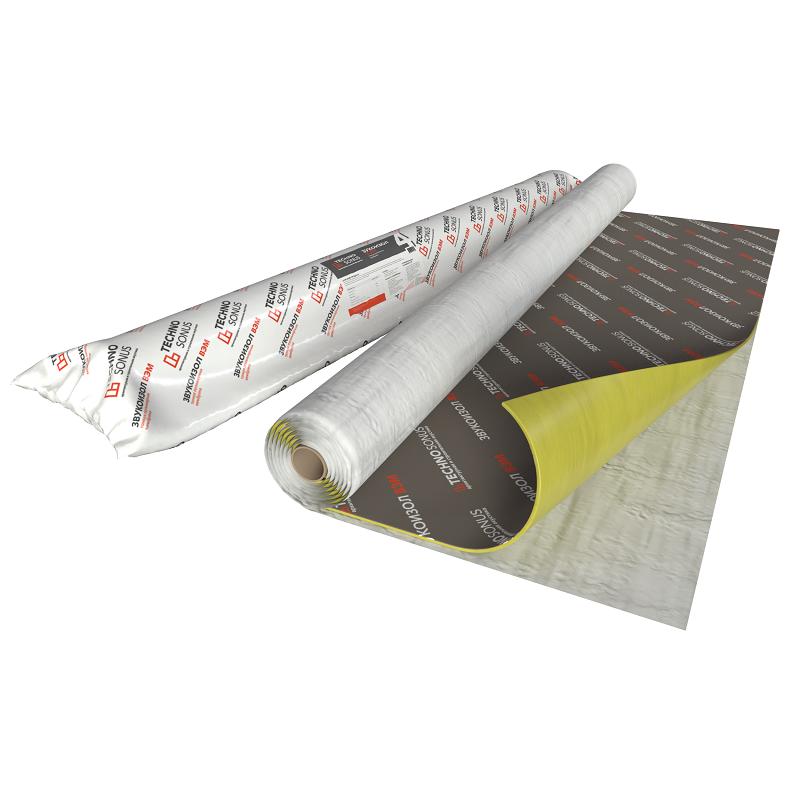 membrana-zvukoizol-vem-4