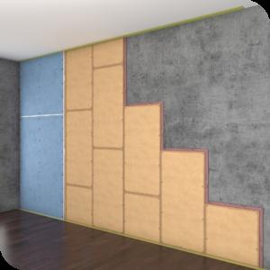 system-wall-slim-bazovaia