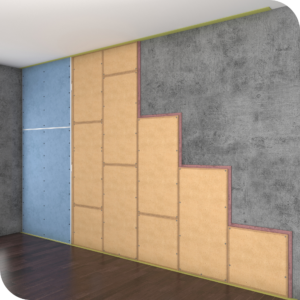 system-wall-slim-combi