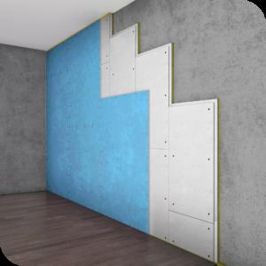 system-wall-slim-a