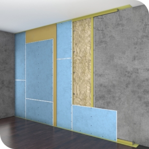 system-wall-standart-m