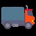 icon-delivery-region