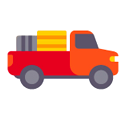 icon-delivery-city
